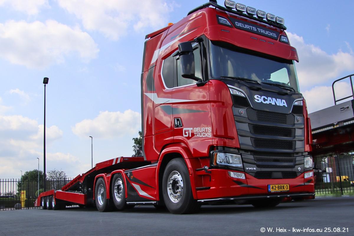 20210825-Geurts-Trucks-00005.jpg