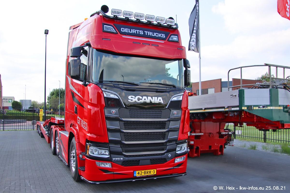 20210825-Geurts-Trucks-00006.jpg