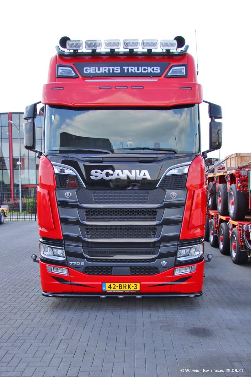 20210825-Geurts-Trucks-00008.jpg
