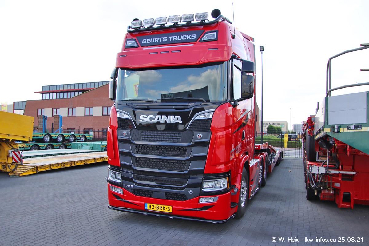 20210825-Geurts-Trucks-00009.jpg