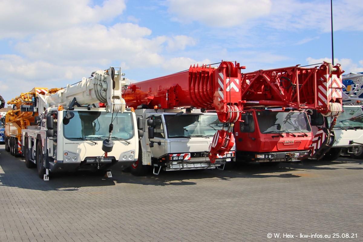 20210825-Geurts-Trucks-00010.jpg