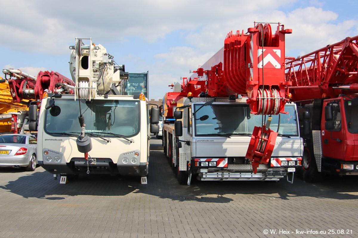 20210825-Geurts-Trucks-00011.jpg