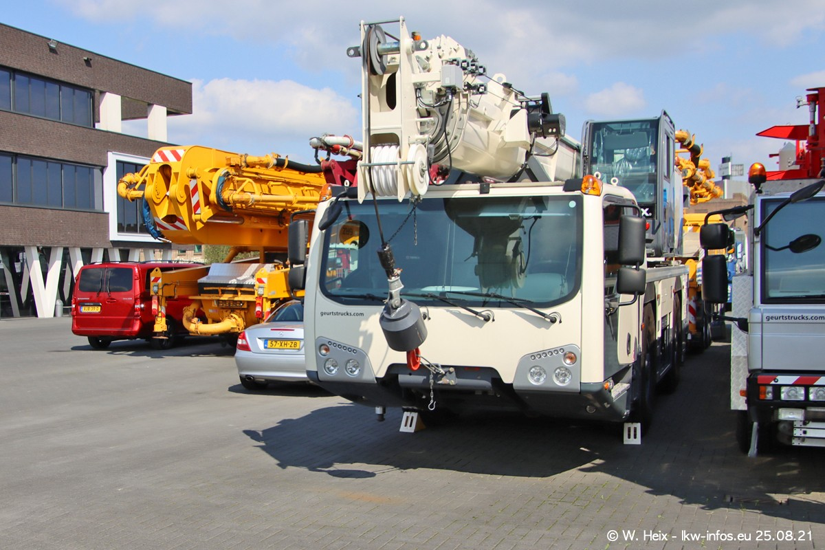 20210825-Geurts-Trucks-00012.jpg