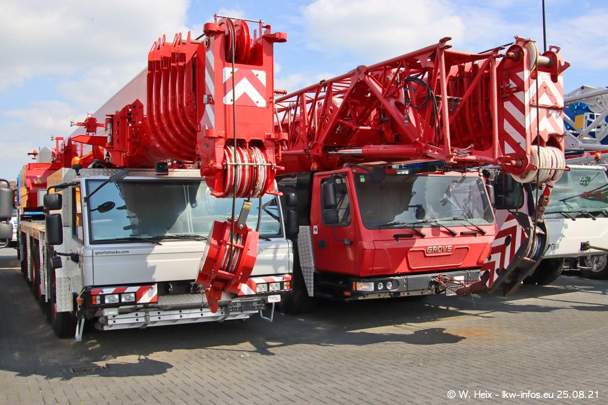 20210825-Geurts-Trucks-00013.jpg