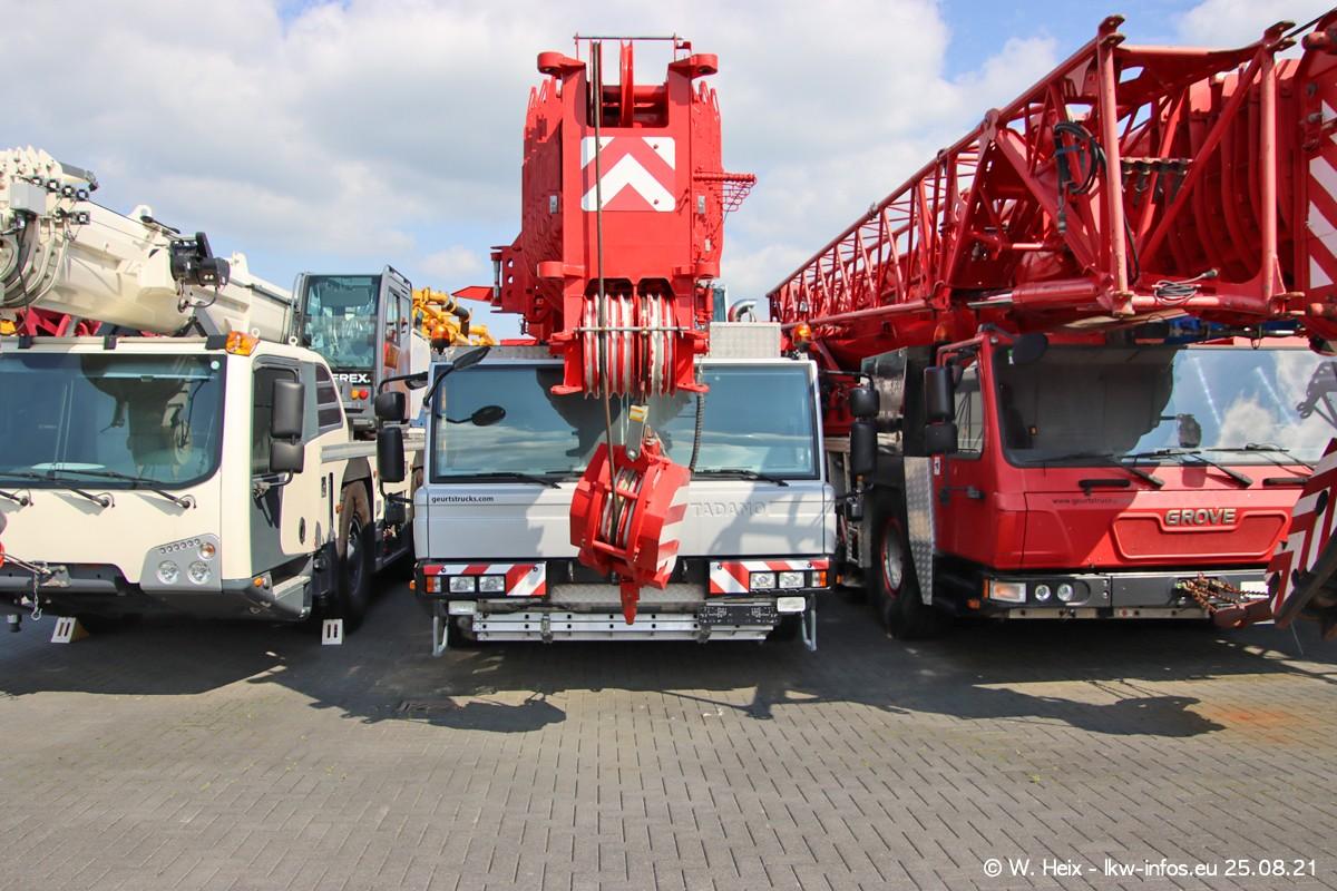 20210825-Geurts-Trucks-00014.jpg