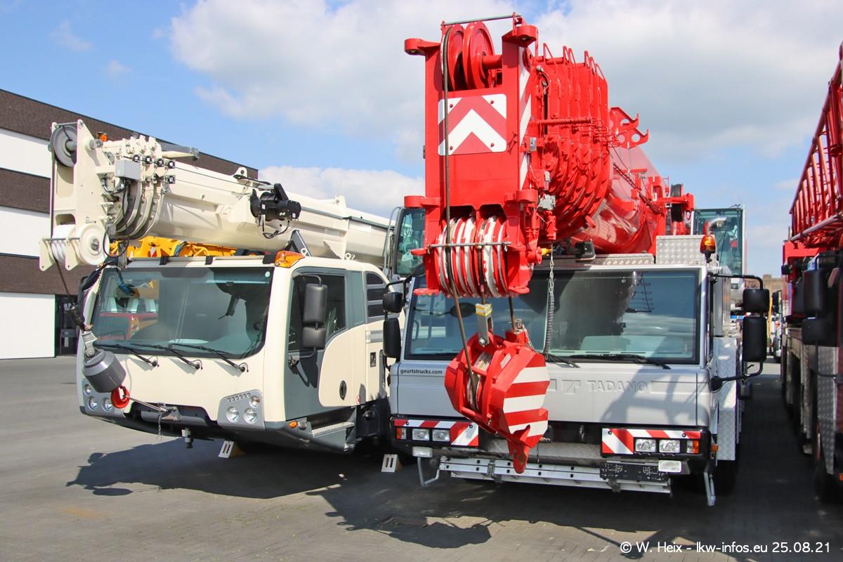 20210825-Geurts-Trucks-00015.jpg
