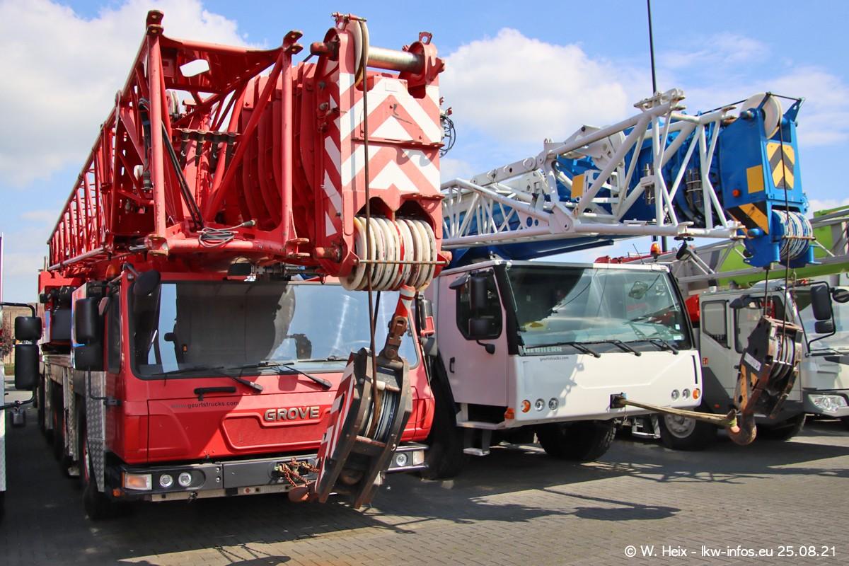 20210825-Geurts-Trucks-00016.jpg