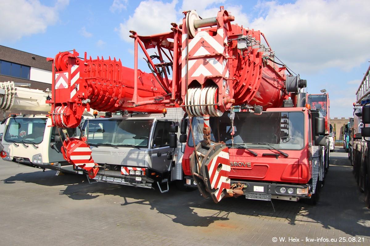20210825-Geurts-Trucks-00017.jpg