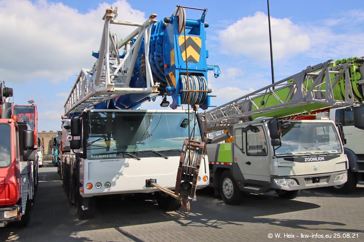 20210825-Geurts-Trucks-00018.jpg