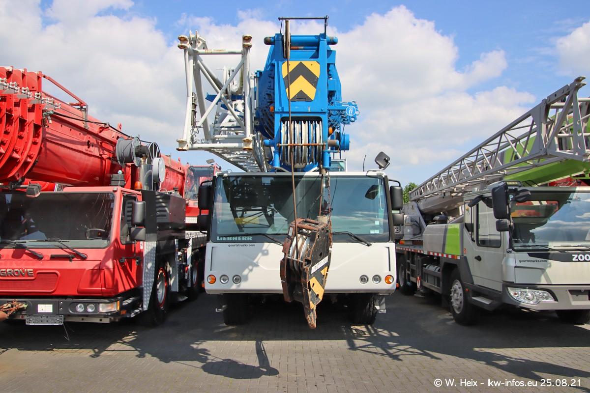 20210825-Geurts-Trucks-00019.jpg