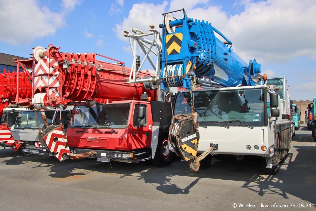 20210825-Geurts-Trucks-00020.jpg
