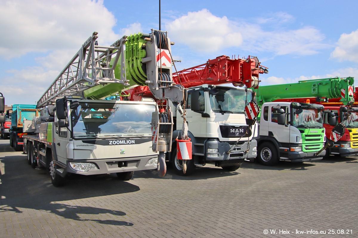 20210825-Geurts-Trucks-00021.jpg