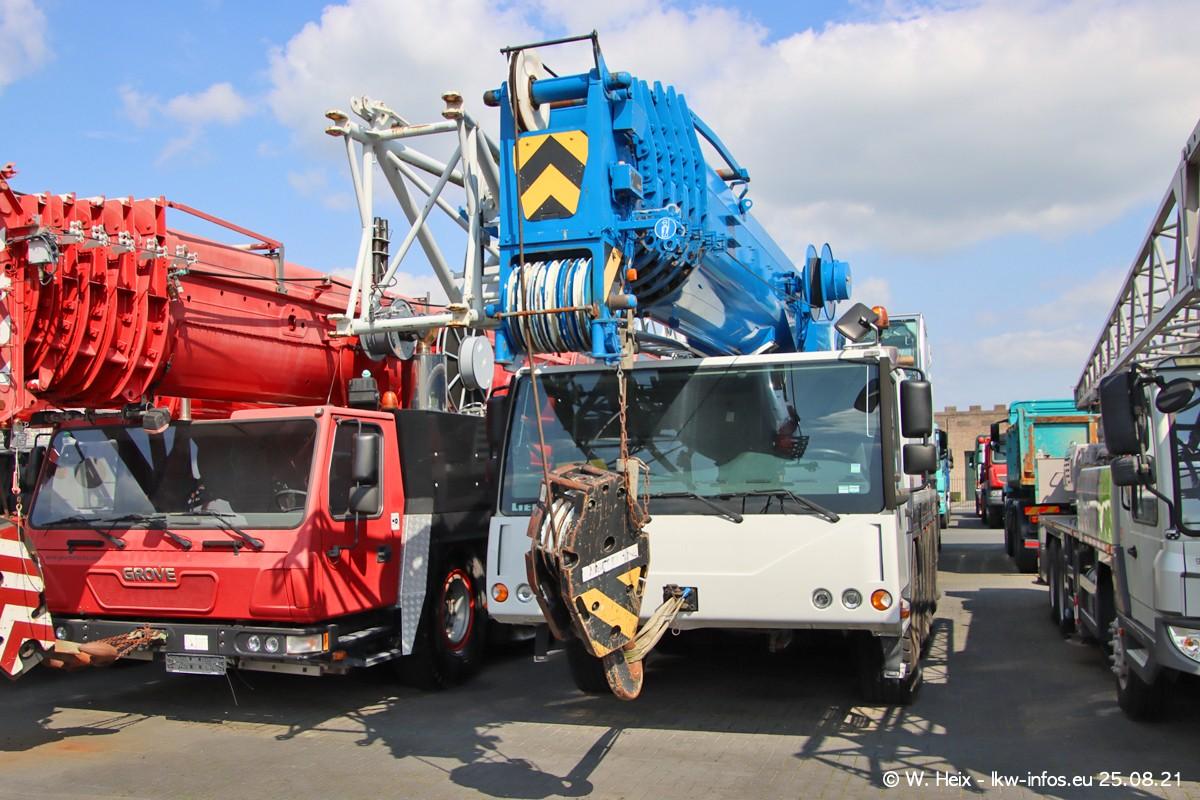 20210825-Geurts-Trucks-00022.jpg