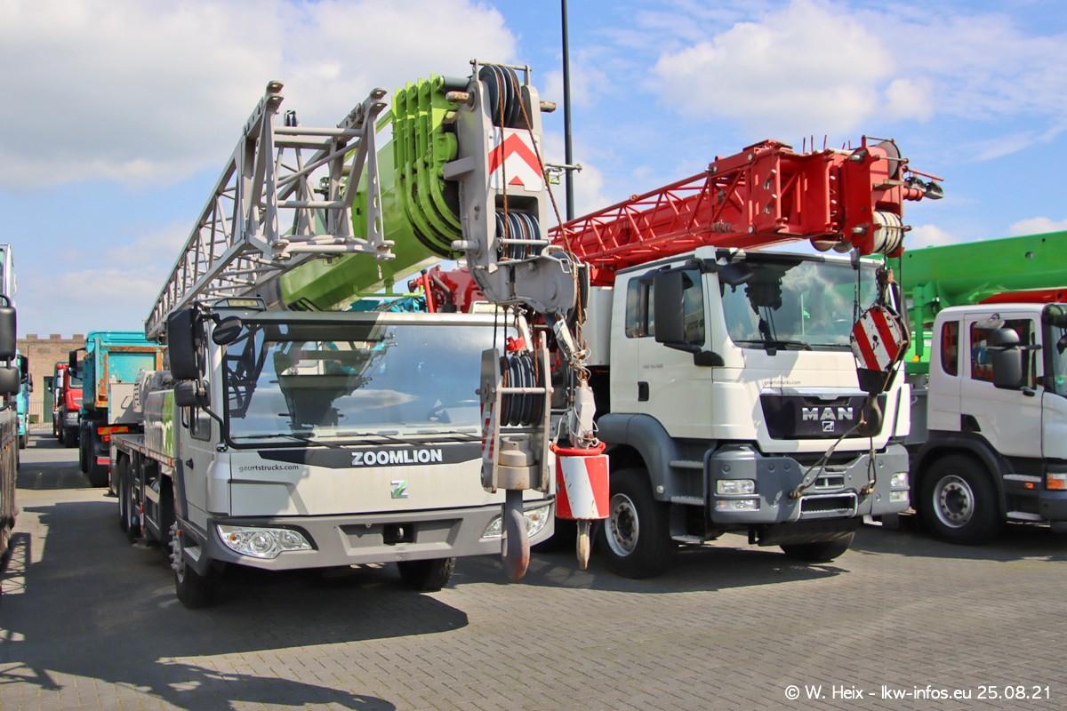 20210825-Geurts-Trucks-00023.jpg