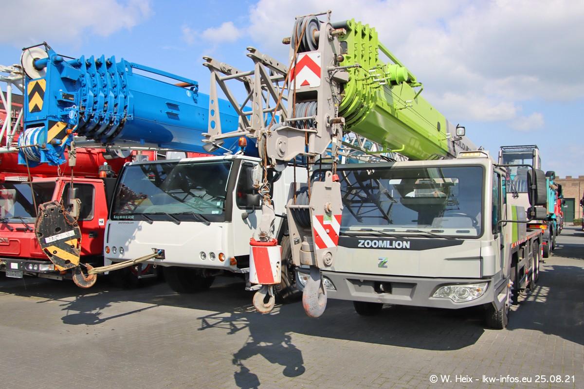 20210825-Geurts-Trucks-00024.jpg
