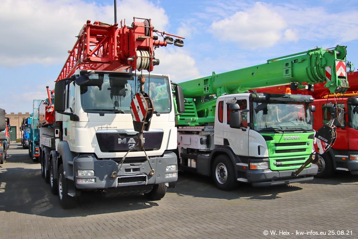 20210825-Geurts-Trucks-00025.jpg