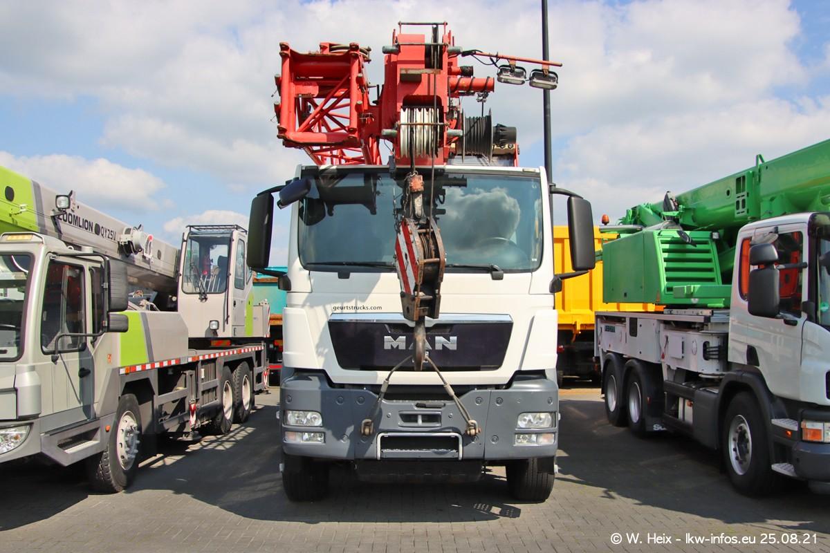 20210825-Geurts-Trucks-00026.jpg