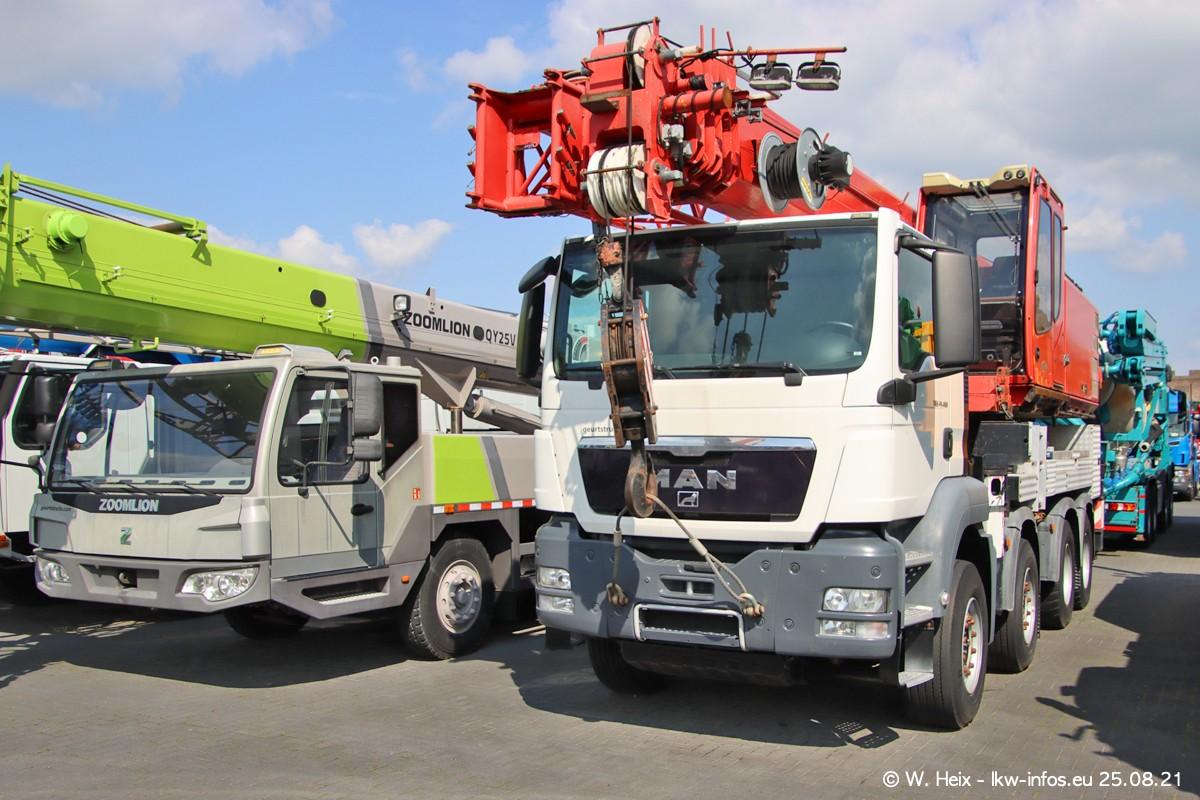 20210825-Geurts-Trucks-00027.jpg