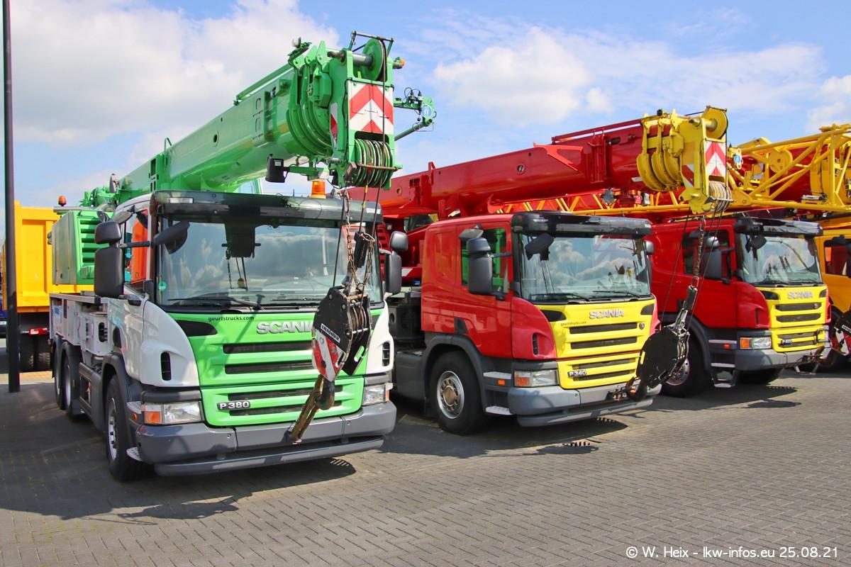 20210825-Geurts-Trucks-00028.jpg