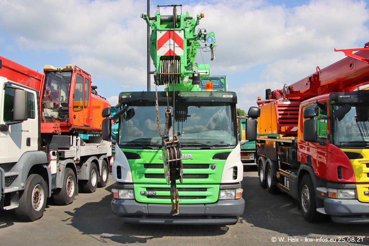 20210825-Geurts-Trucks-00029.jpg