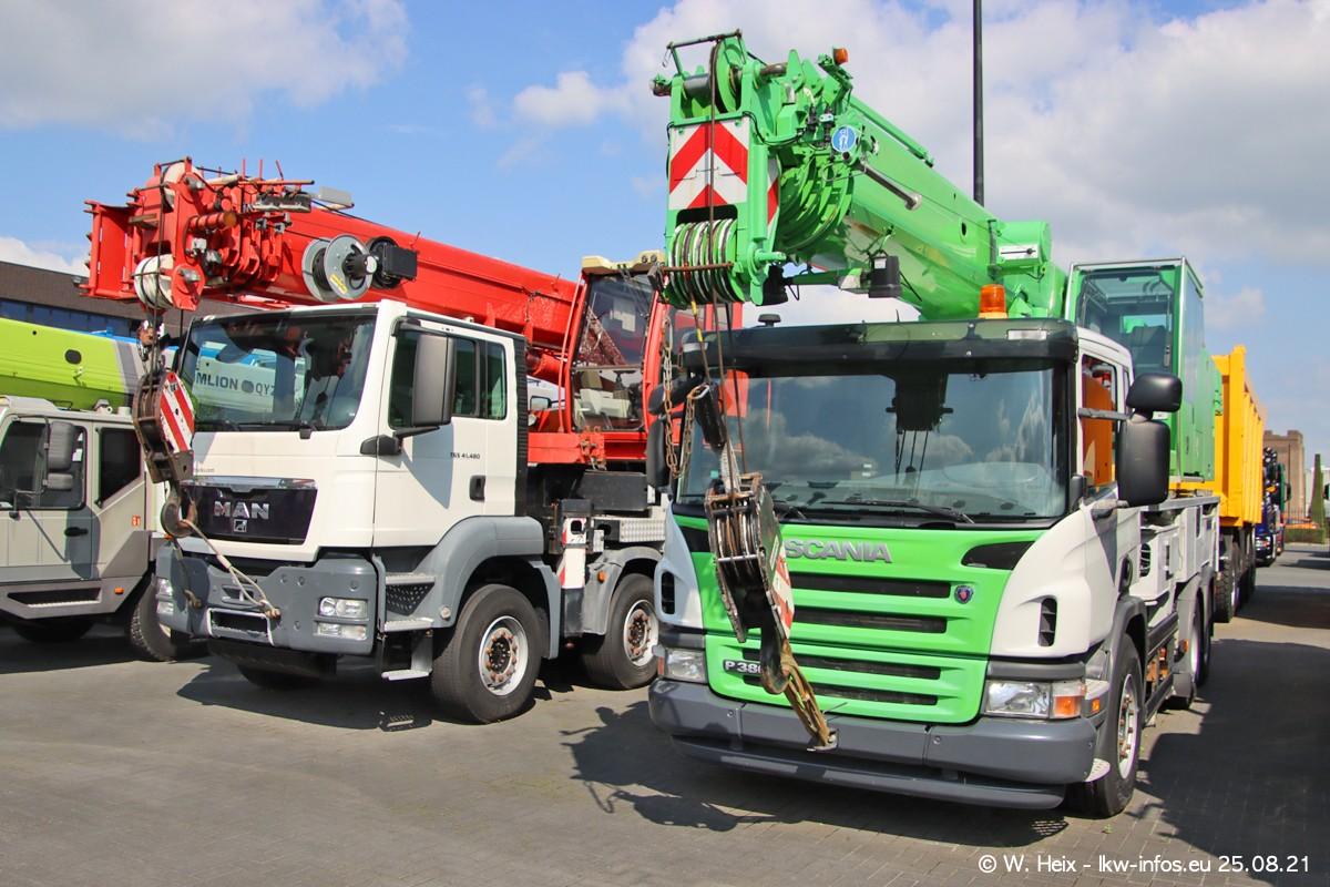 20210825-Geurts-Trucks-00030.jpg
