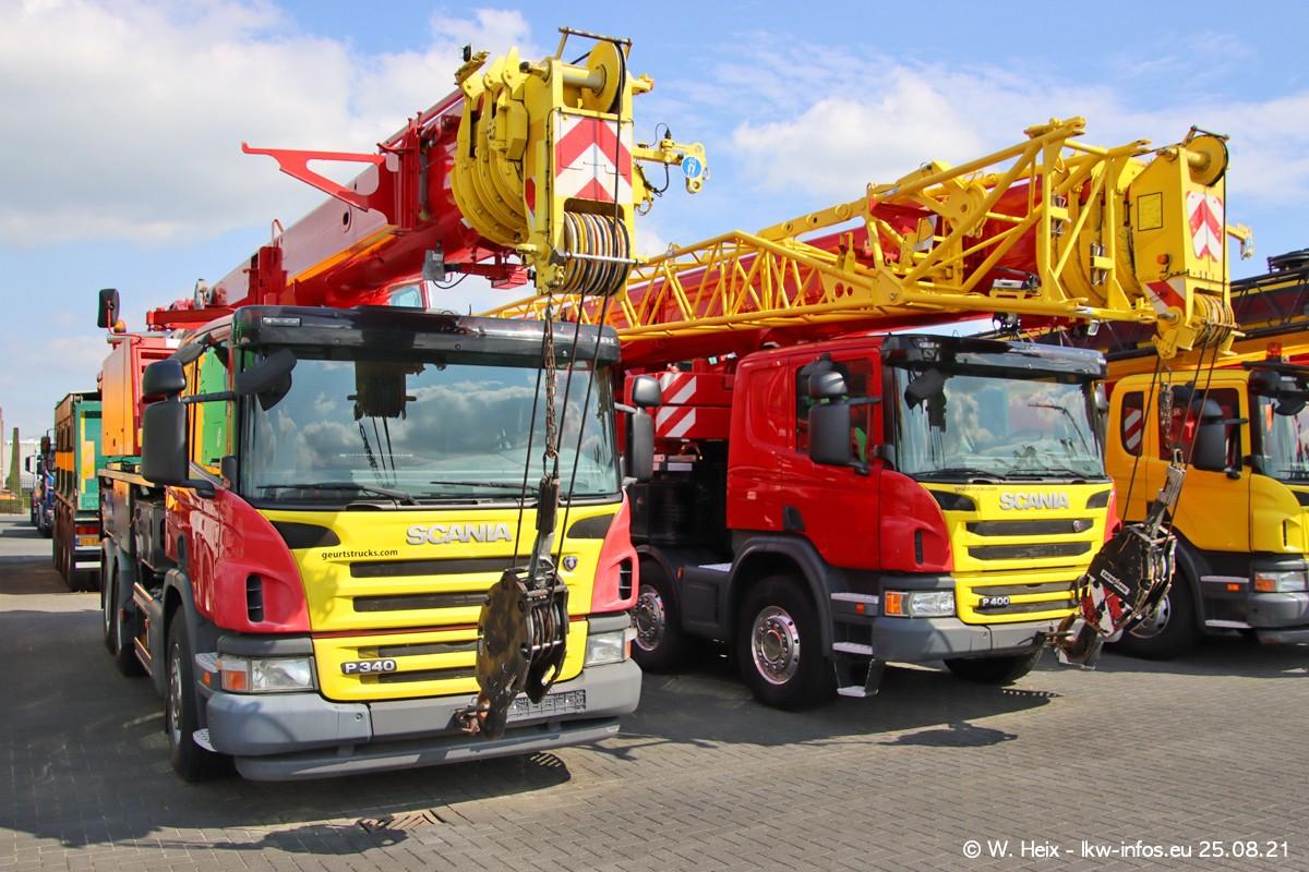 20210825-Geurts-Trucks-00031.jpg
