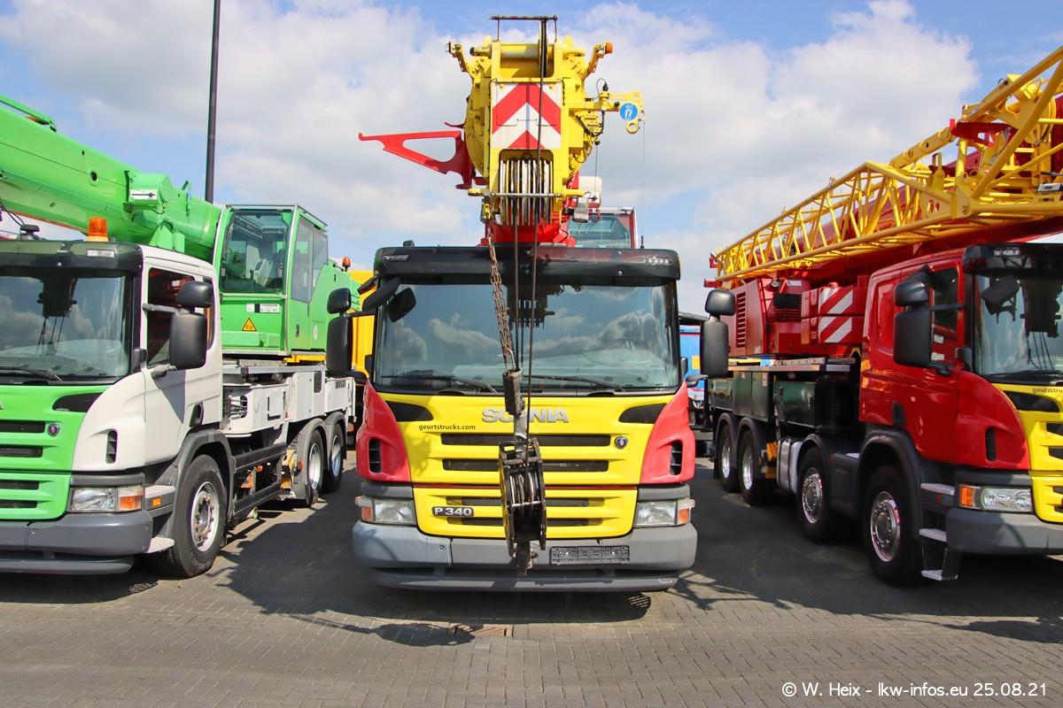 20210825-Geurts-Trucks-00032.jpg