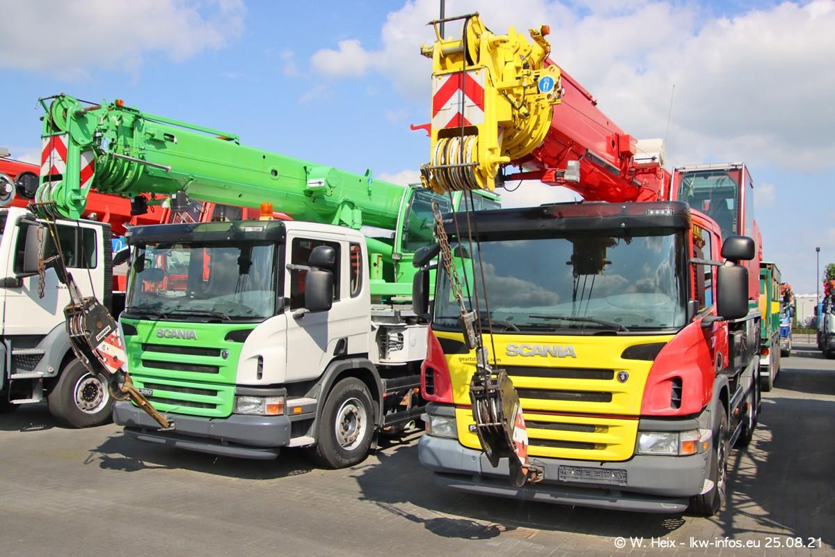 20210825-Geurts-Trucks-00033.jpg