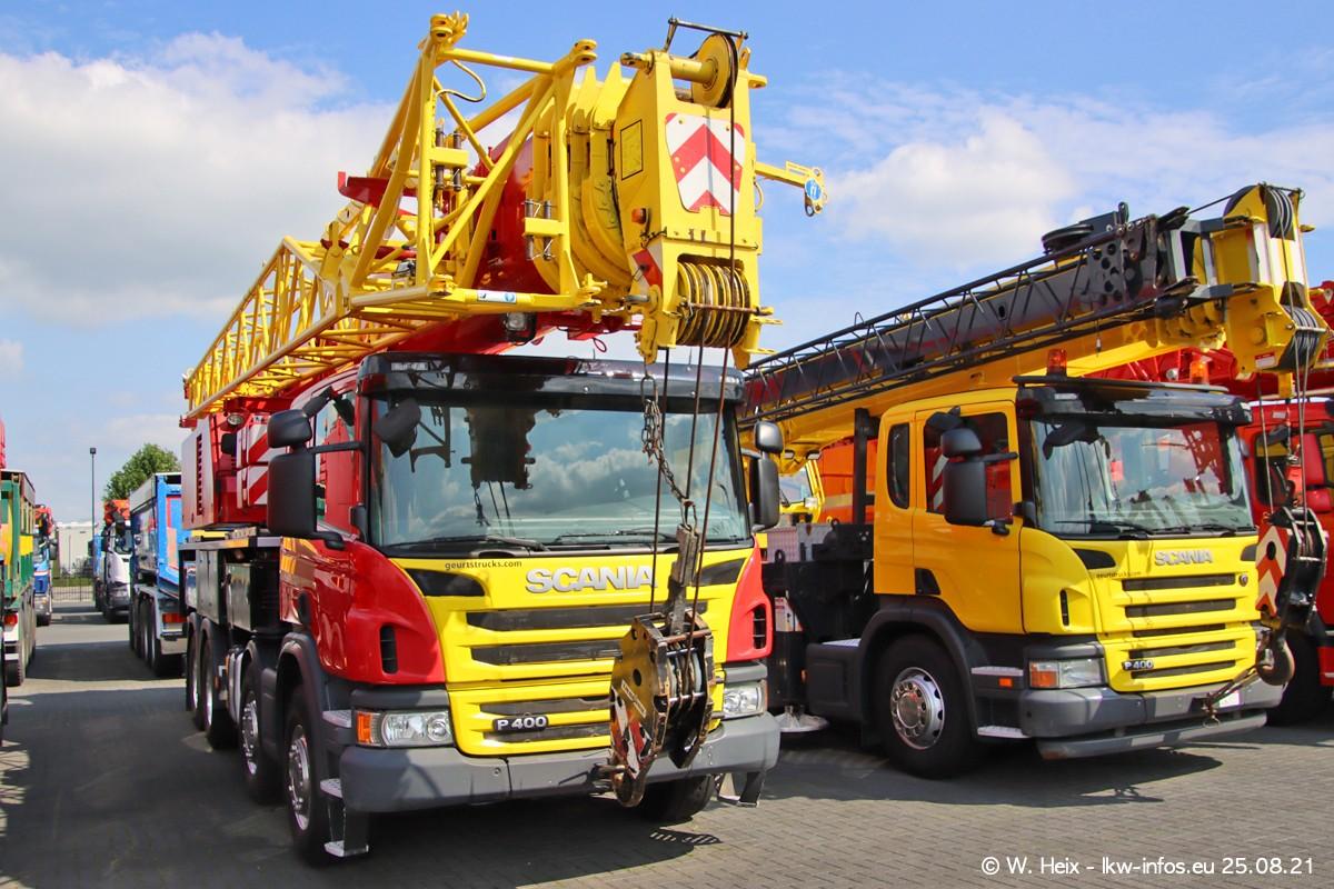 20210825-Geurts-Trucks-00034.jpg