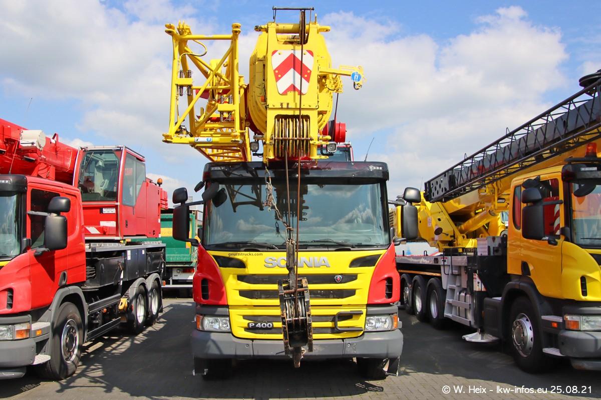 20210825-Geurts-Trucks-00035.jpg