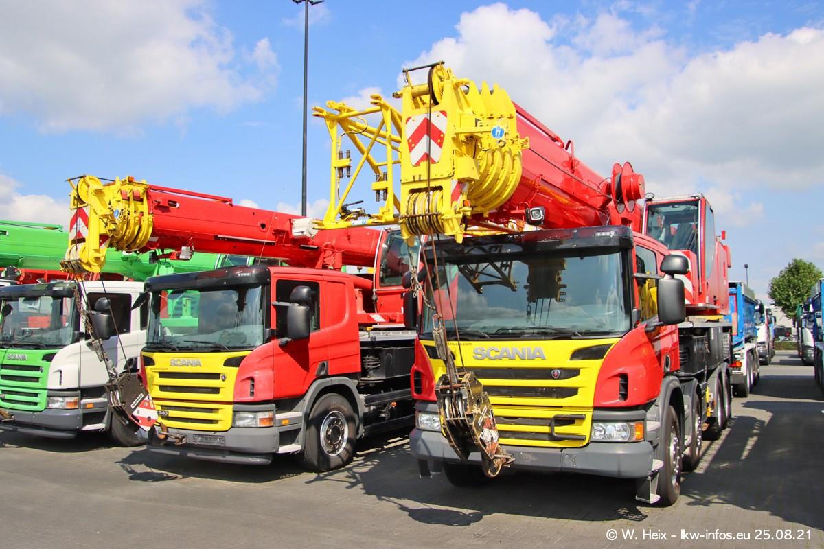 20210825-Geurts-Trucks-00036.jpg