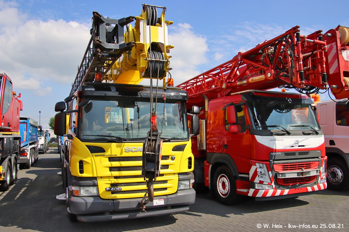 20210825-Geurts-Trucks-00037.jpg