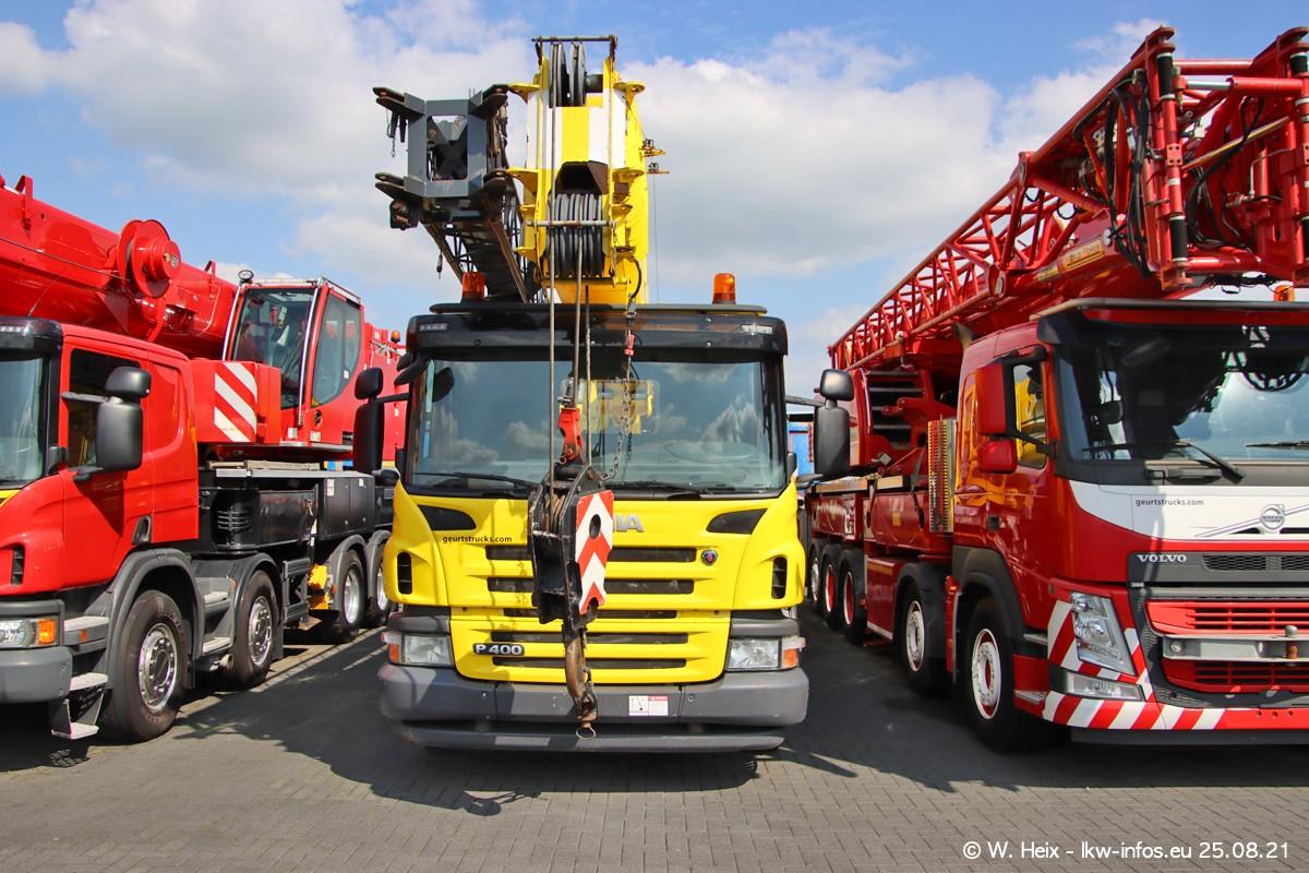20210825-Geurts-Trucks-00038.jpg