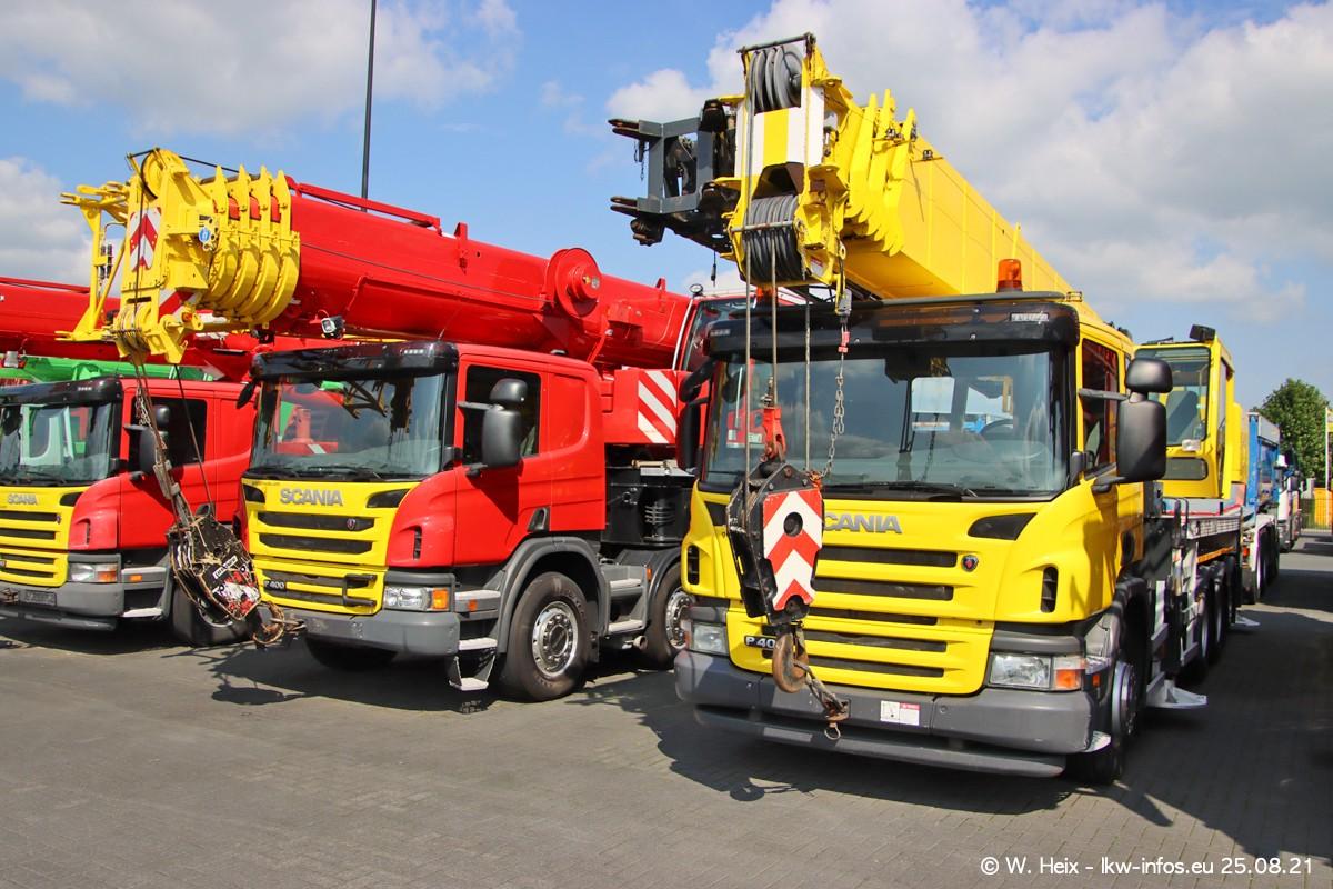 20210825-Geurts-Trucks-00039.jpg