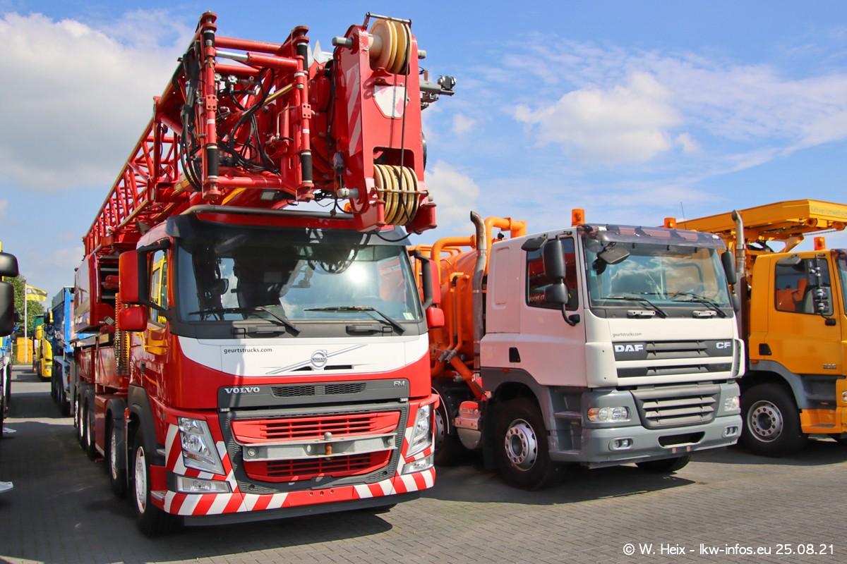 20210825-Geurts-Trucks-00040.jpg