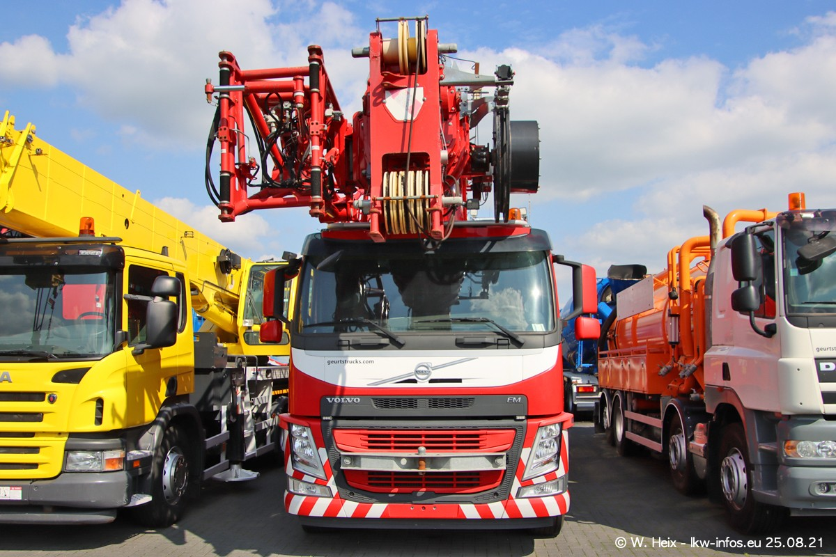 20210825-Geurts-Trucks-00041.jpg