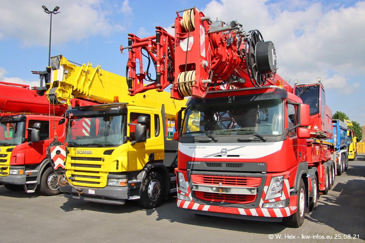 20210825-Geurts-Trucks-00042.jpg