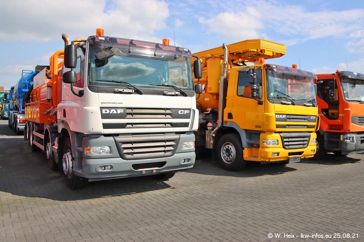 20210825-Geurts-Trucks-00043.jpg