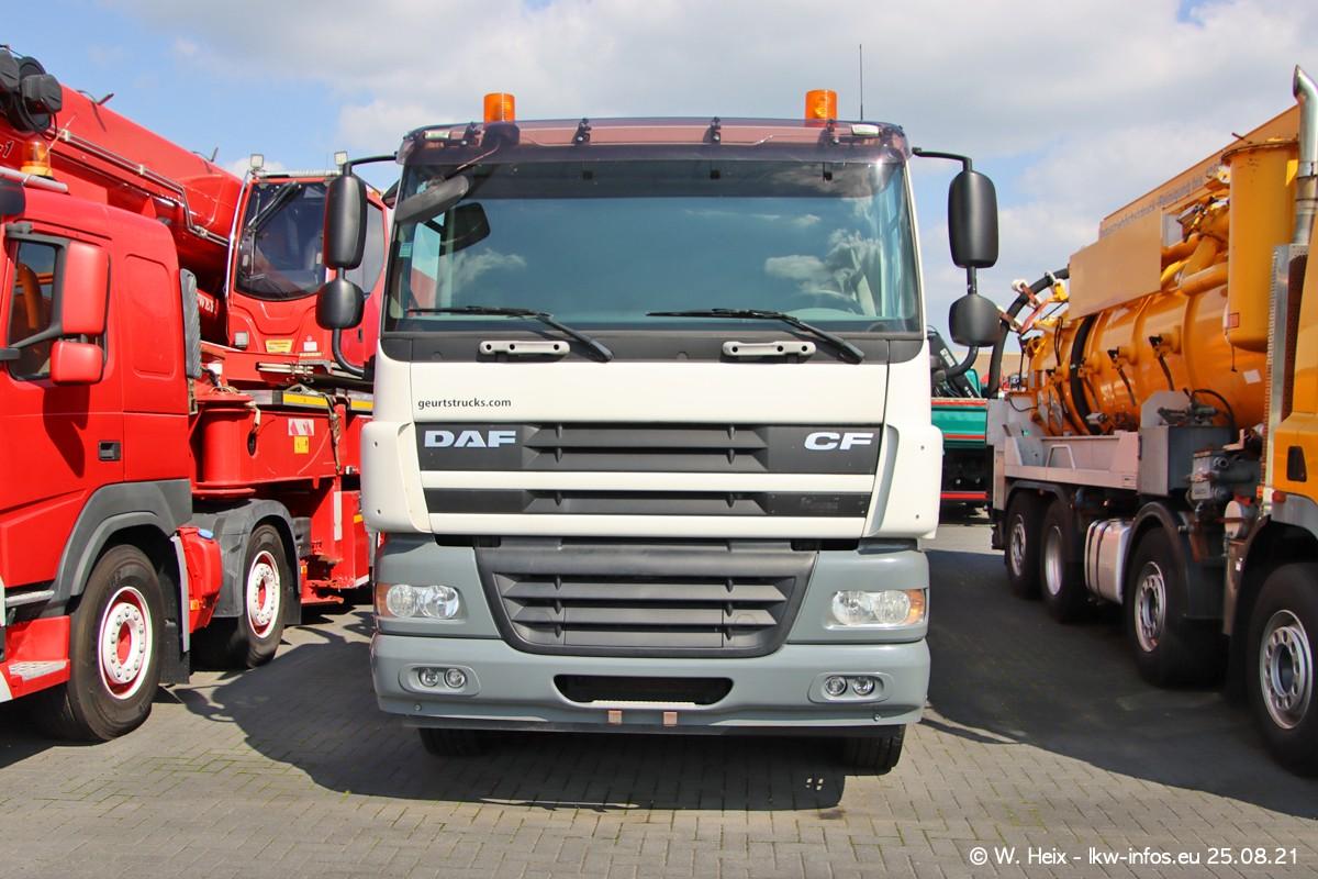 20210825-Geurts-Trucks-00044.jpg
