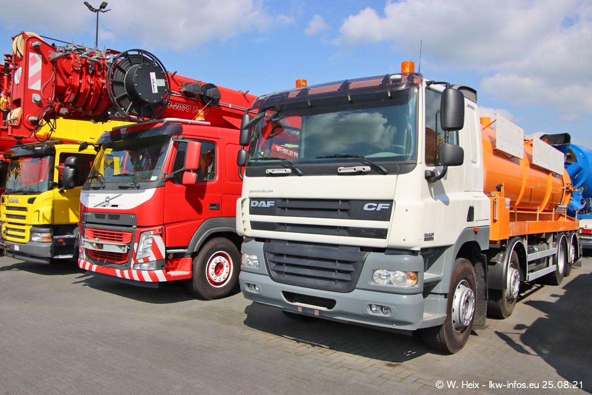 20210825-Geurts-Trucks-00045.jpg