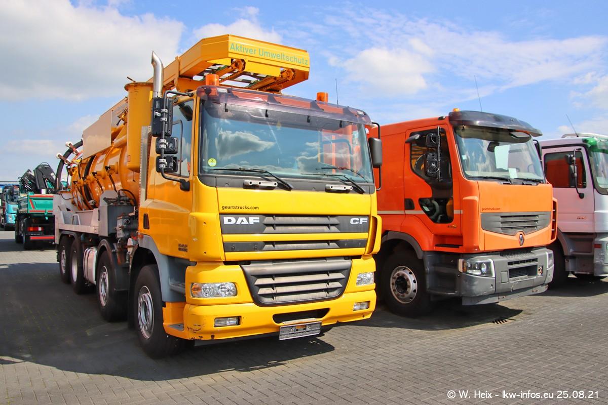 20210825-Geurts-Trucks-00046.jpg