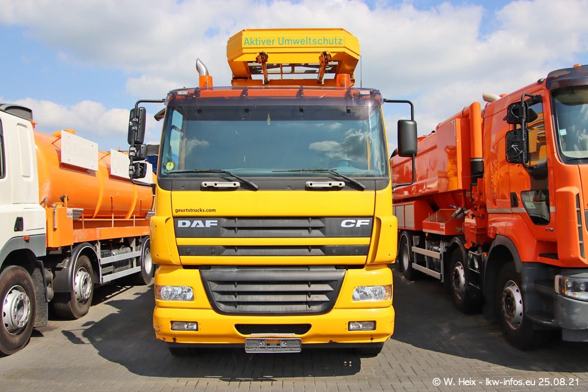 20210825-Geurts-Trucks-00047.jpg