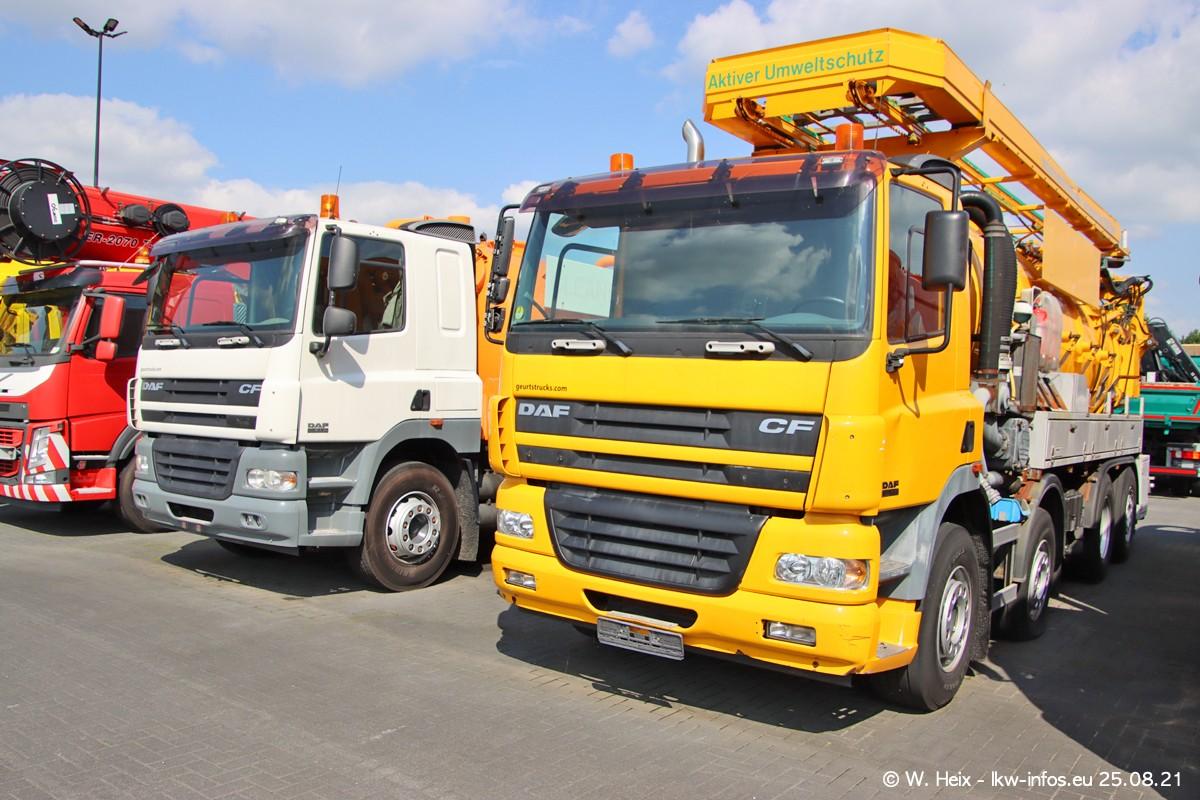 20210825-Geurts-Trucks-00048.jpg
