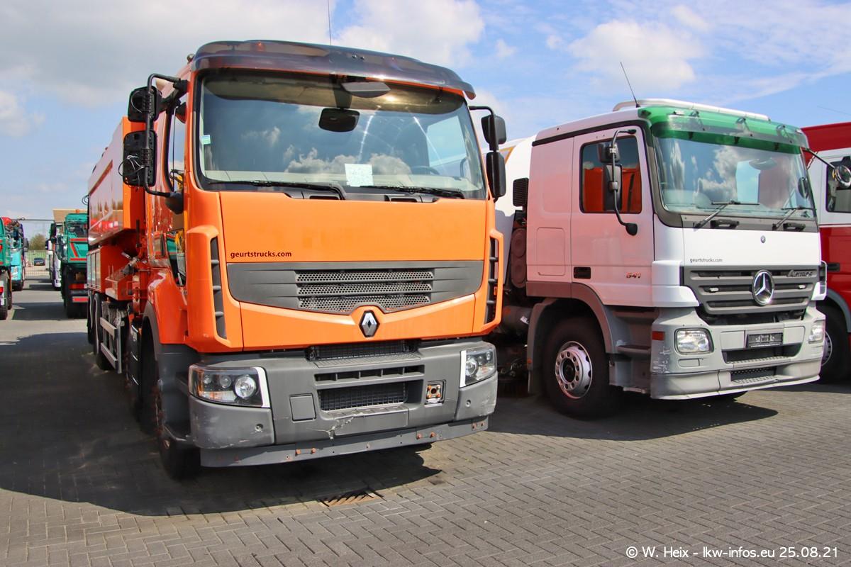 20210825-Geurts-Trucks-00049.jpg