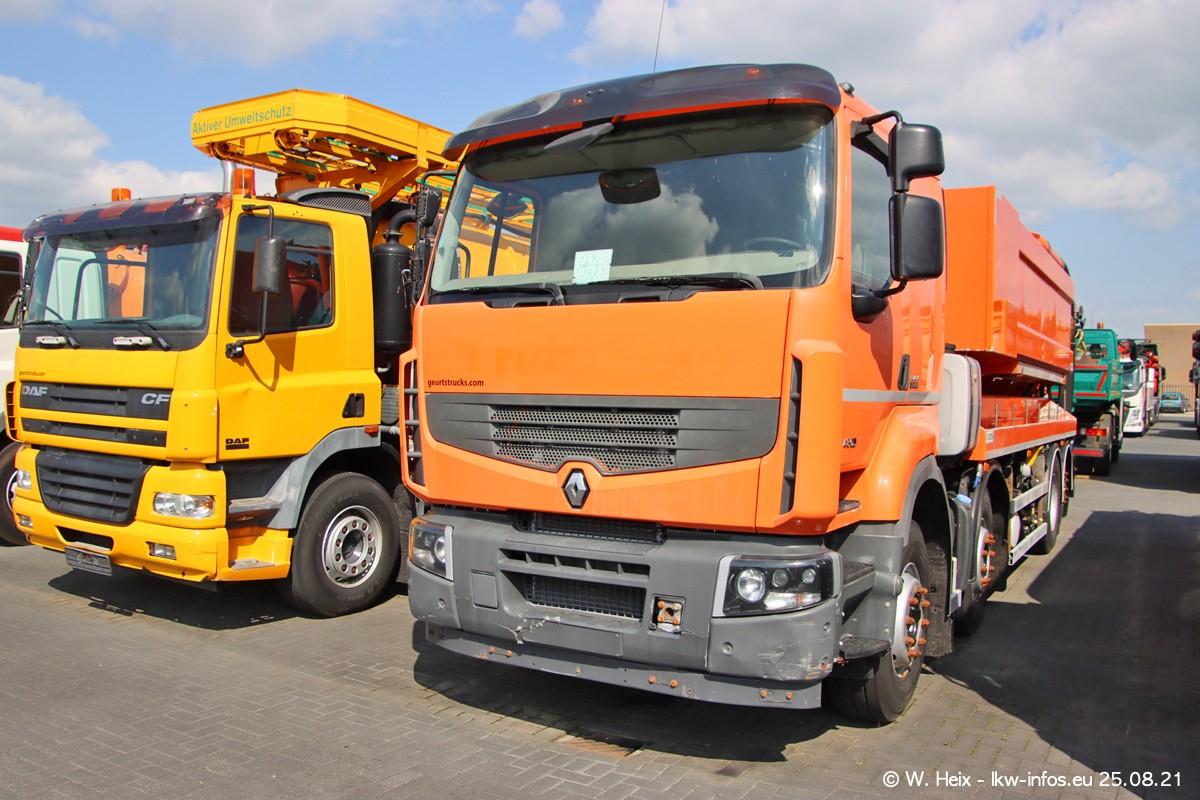 20210825-Geurts-Trucks-00050.jpg
