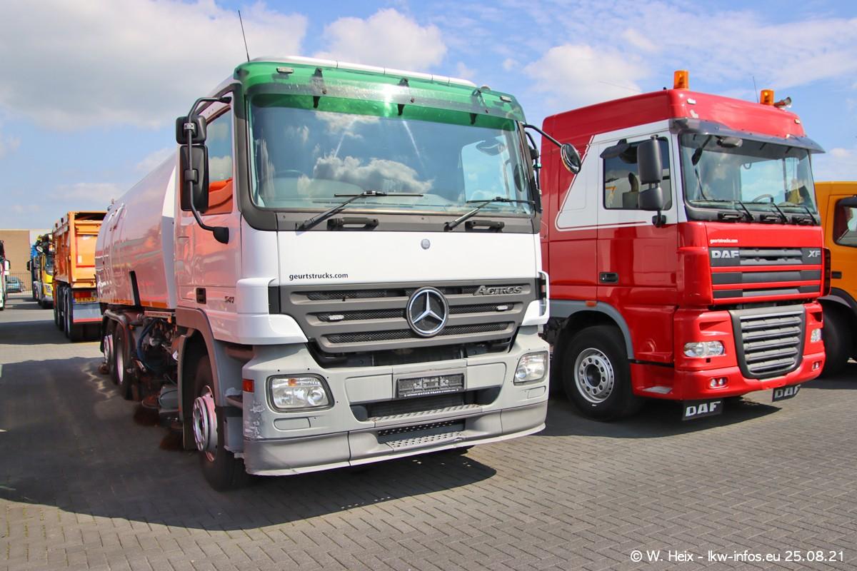 20210825-Geurts-Trucks-00051.jpg