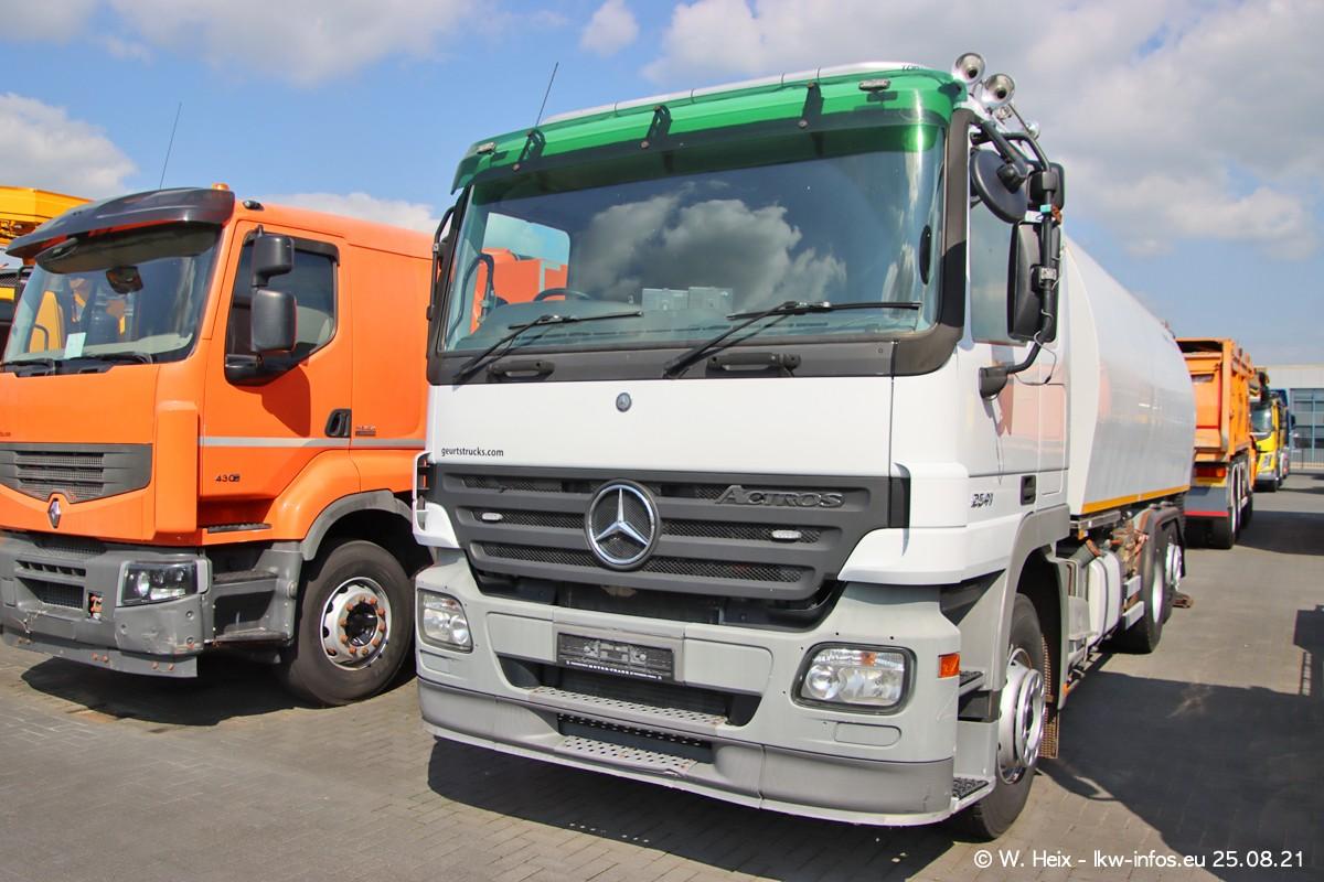 20210825-Geurts-Trucks-00052.jpg