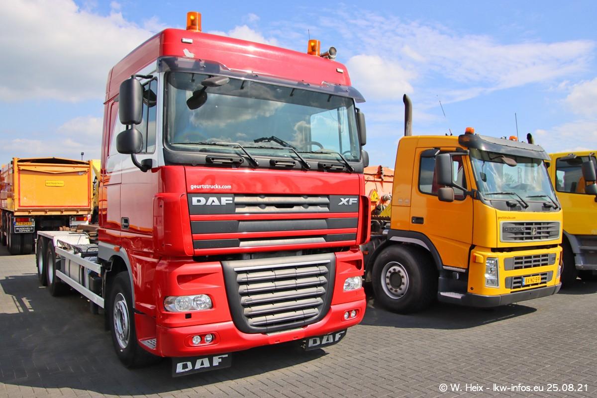 20210825-Geurts-Trucks-00053.jpg