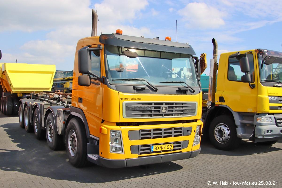 20210825-Geurts-Trucks-00054.jpg