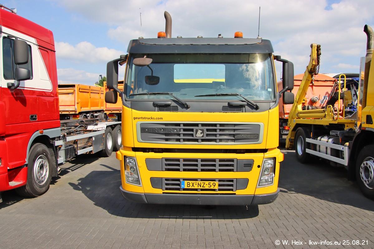 20210825-Geurts-Trucks-00055.jpg